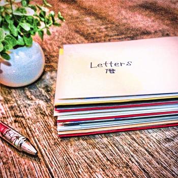 暦 (koyomi from Re:ply) New Single「Letters」